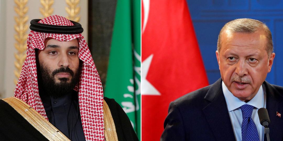 Ben Salmane et Erdogan.jpg