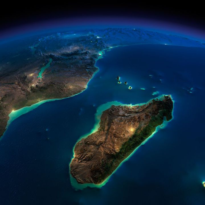 photo-nasa-madagascar-vue-du-ciel-720x720