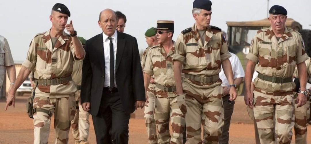Jean-Yves-Le-Drian-ministre-Défense-fancais-militaires-français-1728x800_c