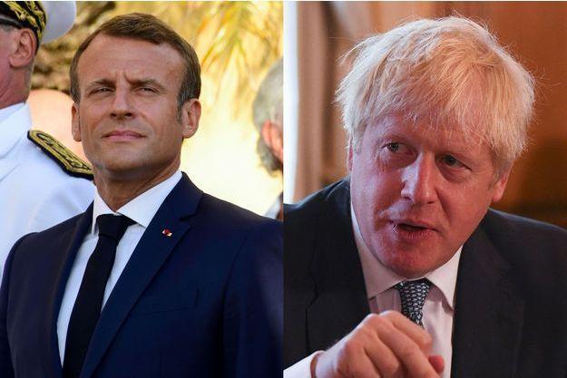 Macron-recevra-Johnson-a-l-Elysee-jeudi (1)