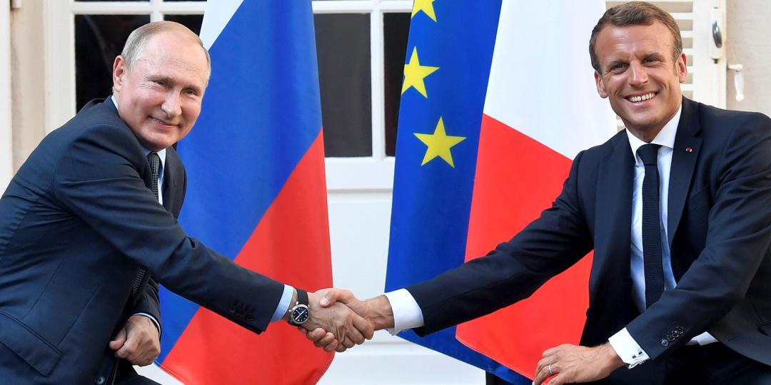 Malgre-un-rapprochement-affiche-Macron-et-Poutine-peinent-a-cacher-leurs-desaccords
